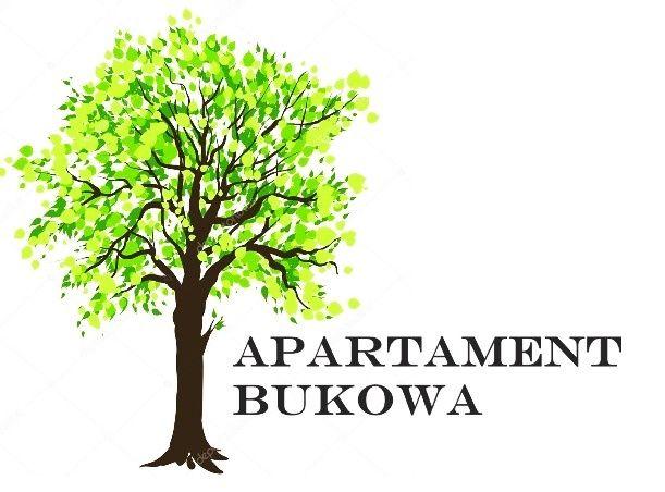Apartament BUKOWA mieszkanie pokoje noclegi do wynajęcia