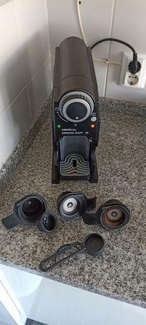 Máquina de café Dimobili