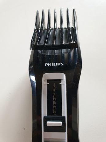 Aparador de cabelo Philips Series 3000