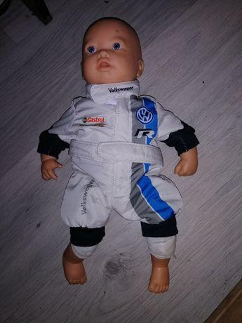 Детская кукла    .