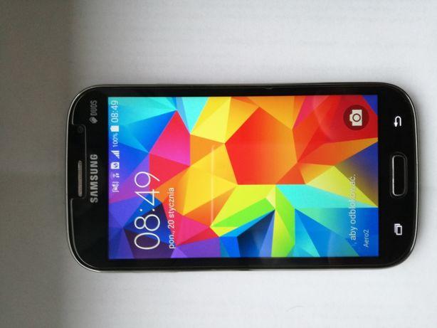 Samsung Galaxy Grand Neo Plus GT-l9060l/DS Jak NOWY .
