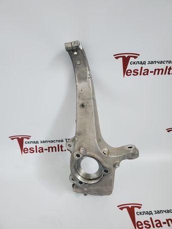 Tesla model Y правый поворотный кулак