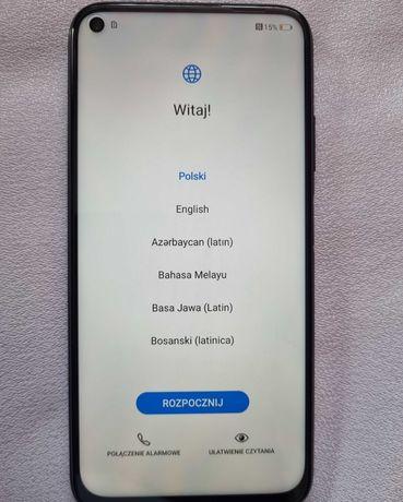 Sprzedam/Zamienię Huawei P40 Lite