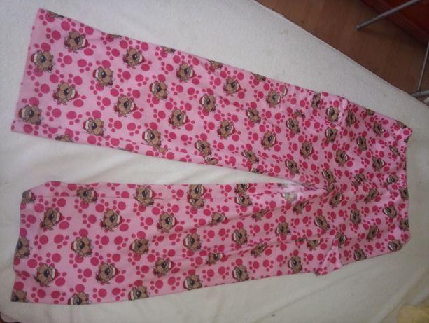 Sprzedam spodnie od piżamy
