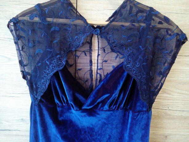 Плаття бархатне сукня платье