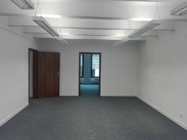 Lokal 90 m2
