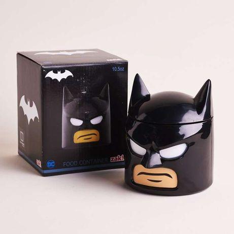 Batman Lootcrate