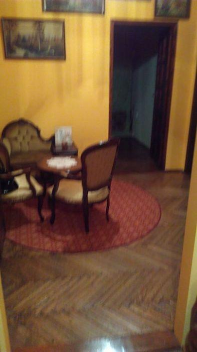mieszkanie do wynajęcia Bochnia - image 1