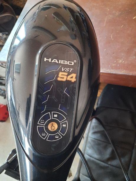 Silnik HAIBO VST 54LBS elektryczny- używany