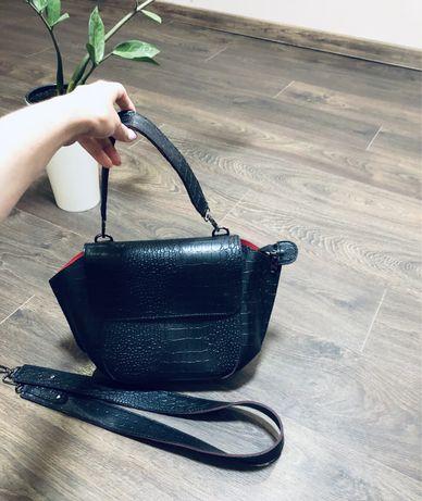 Красива сумка