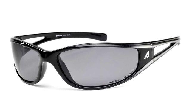 Okulary Arctica S-49 A