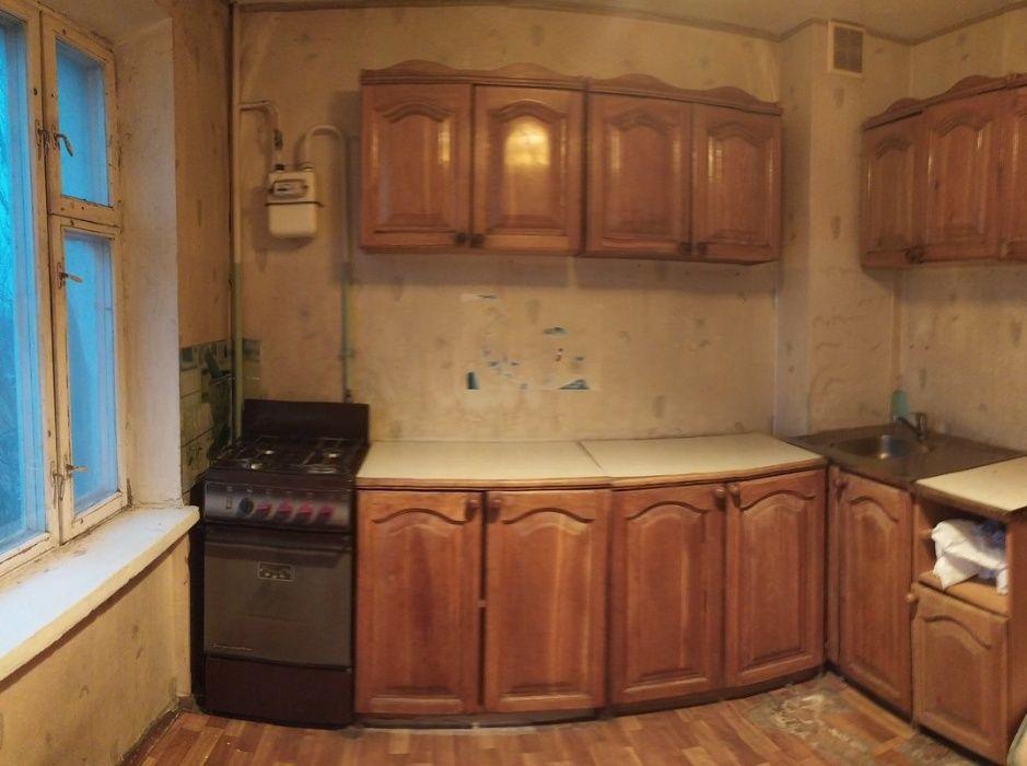 Продам 2х комнатную квартиру на Осенней! Днепр - изображение 1