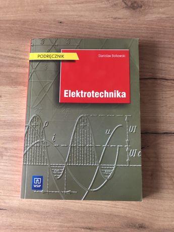 Elektrotechnika - Stanisła Bolkowski