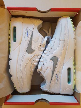 NOWE buty Nike AIR MAX 90 oryginalne z oficjalnego sklepu NIKE PARAGON