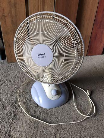 Настольный вентилятор BSH PAE S.L.