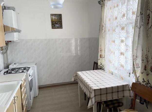 Оренда 1кім квартира по вул. Ковалика (Рясне)