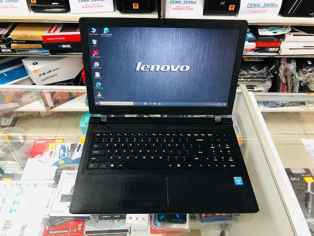 LENOVO 100-15IBY N2840 4GB 500GB Win10