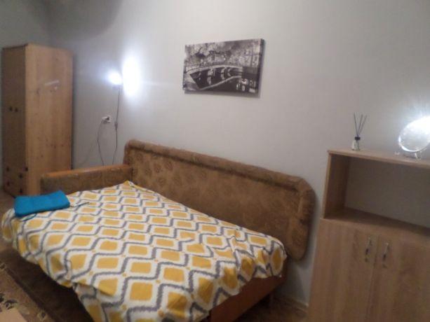 Сдам комнату в коммуне Балковская/Приморский Суд