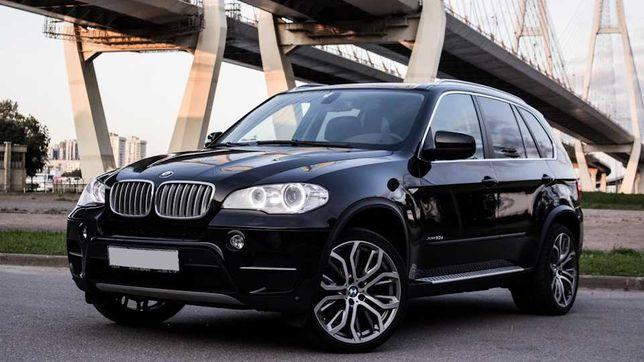 Разборка БМВ Х5 Е70 Розборка БМВ Х5 Розбірка BMW X5 E70 Шрот BMW E70