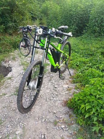 RAMON электро велосипед, электровелосипед ,електровел, електро вел
