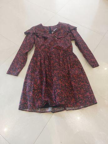 Sukienka firmy belette