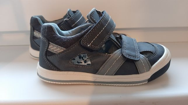Кеди туфли ботинки кроссовки walkx Кожа