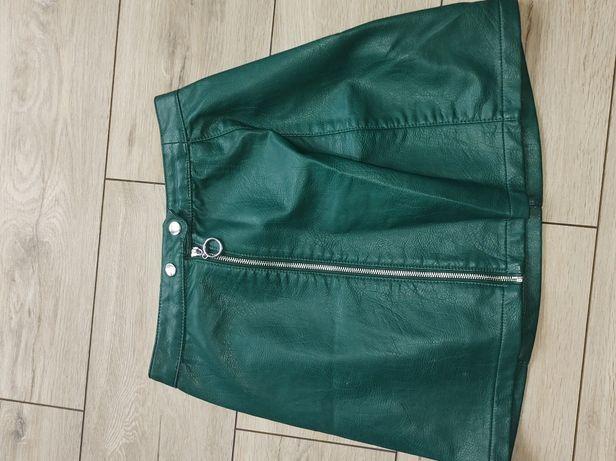 Spódniczka spódniczki zestaw xs s S XS