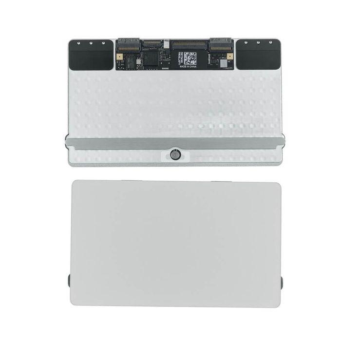 Трекпад Trackpad для MacBook Air 13 от 2010 до 2017  с разборки полнос Киев - изображение 1