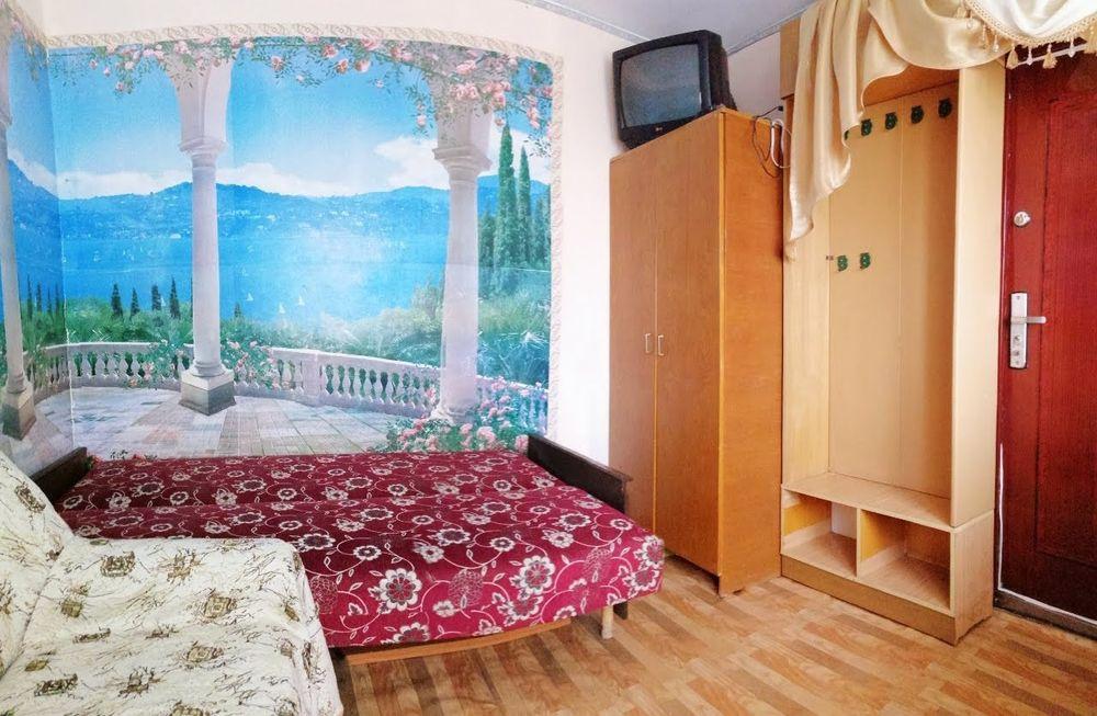 Сдается комната от хозяйки Одесса - изображение 1