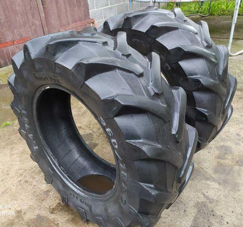 opona rolnicza Pirelli 360/70R24