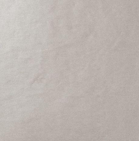 Pakiet 4 płytek Casalgrande Padana - Architecture White 90x90 (3,24m2)