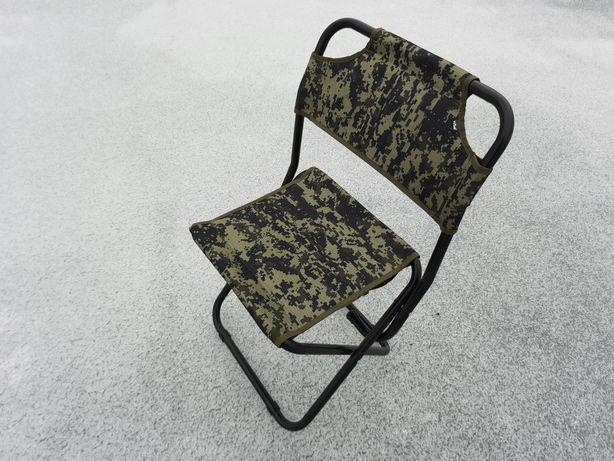 Стул, кресло для кемпинг и рыбалки!