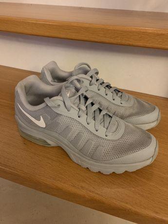 Buty Nike Air Max Invigor rozm. 40