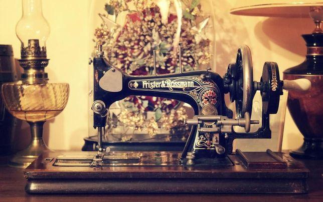 Ремонт швейных машин и оверлоков|Быстро-Качественно|