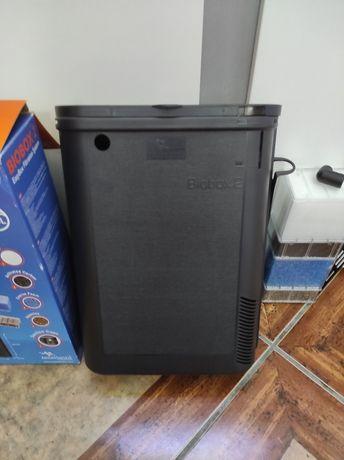 Biobox 2 nova para aquários até 250 litros