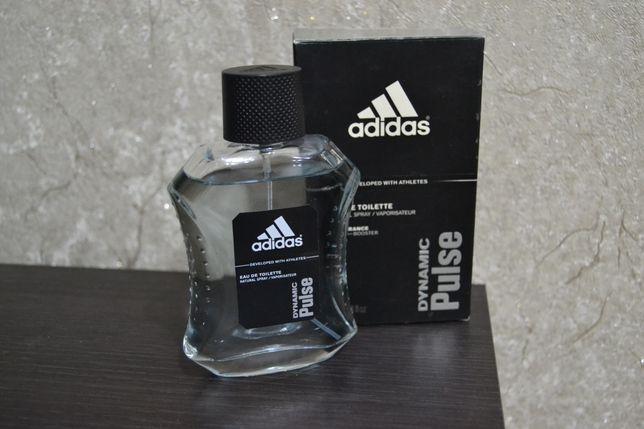 Adidas Dynamic Pluse 100ml