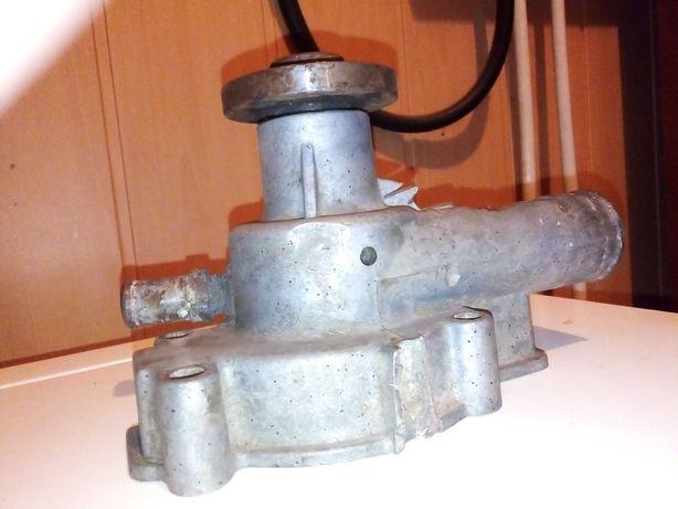 Водяной насос помпа Газель 4216 Уаз инжектор