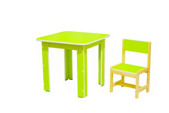 Детский стол стул , столик стульчик, столик стул, стульчик стол.