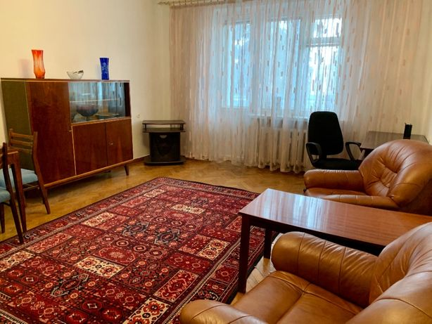 3-к квартира, ул. Предславинская, Печерский район