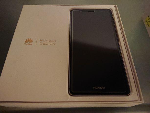 Huawei P9 jak nowy ! Zestaw