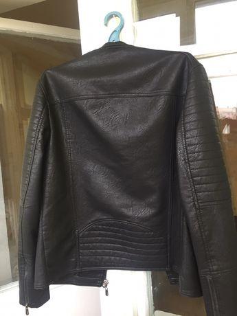 Куртка чоловіча (косуха)
