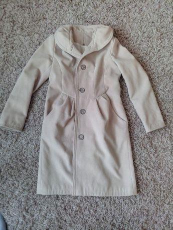 Пальто женское осень, 52 размер