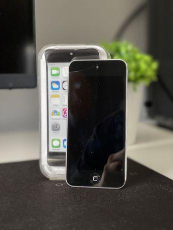 Ipod Touch 5 Geração 16GB Apple