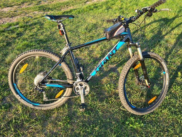 Sprzedam rower Giant Talon 2