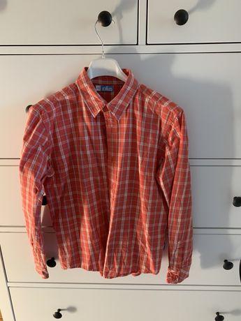 Dwie koszule 146