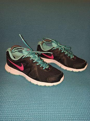 Кроссовки Nike Revolution2 оригинал