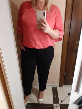Нарядна  Блуза Нарядная Блуза