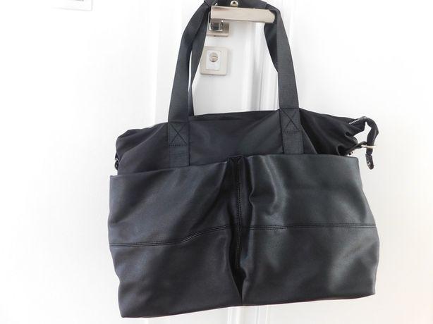 Duża torba z CCC