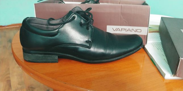 Sprzedam buty komunijne