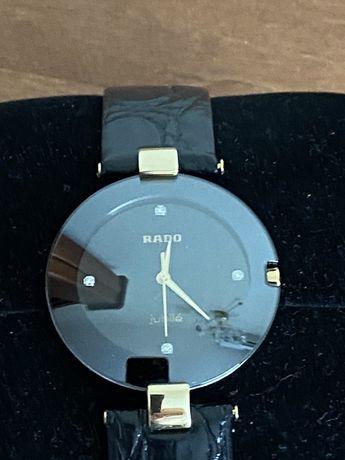 Женские часы Rado 115.3828.4